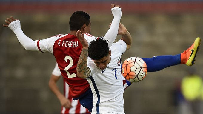 chile-1-paraguay-2-sub-20-2017