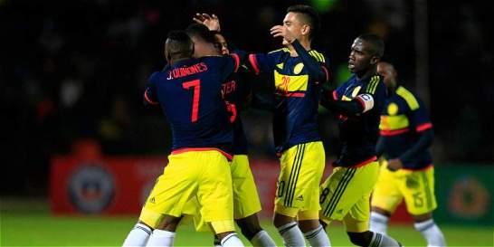 colombia-brasil-sub-20-2017