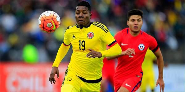 colombia-chile-sub-20-2017