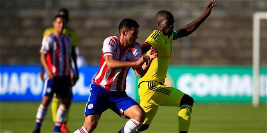 colombia-paraguay-sub-20-2017