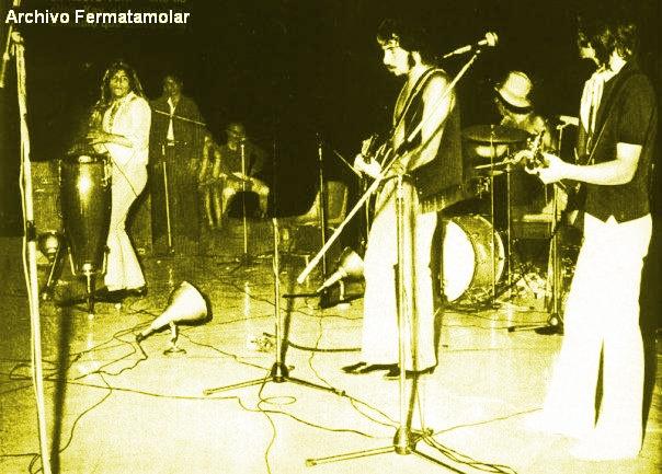 los-gatos-gran-rex-1969
