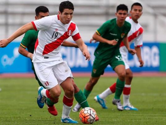 peru-bolivia-sub-20-2017