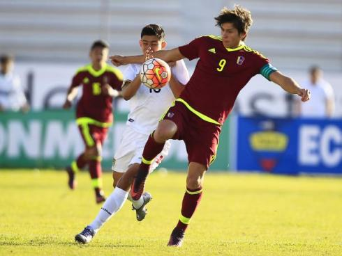 venezuela-bolivia-sub-20-2017