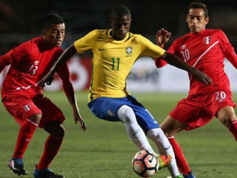 peru-brasil-sub-17-2017