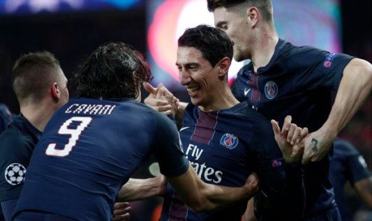 psg-4-barcelona-0-champions-league-2017