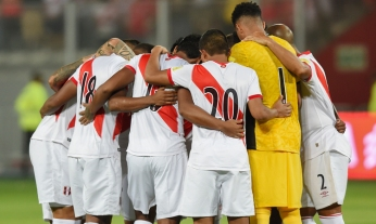 PERU URUGUAY 2017 (1)