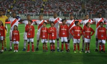 PERU URUGUAY 2017 (7)