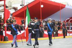 DESFILE MILITAR PERU 2017 (13)