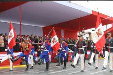 DESFILE MILITAR PERU 2017 (15)