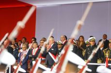 DESFILE MILITAR PERU 2017 (16)