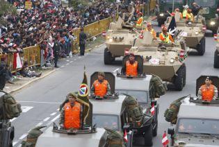 DESFILE MILITAR PERU 2017 (31)