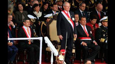 DESFILE MILITAR PERU 2017 (32)
