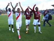 Ecuador 1 - PERU 2 (3)
