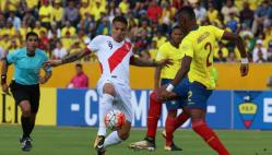 Ecuador 1 - PERU 2 (4)