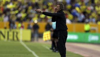 Ecuador 1 - PERU 2 (5)