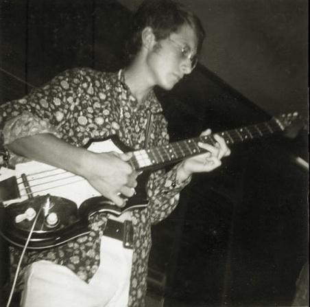 eduardo sarauz rock peruano
