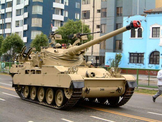 AMX PERU.jpg