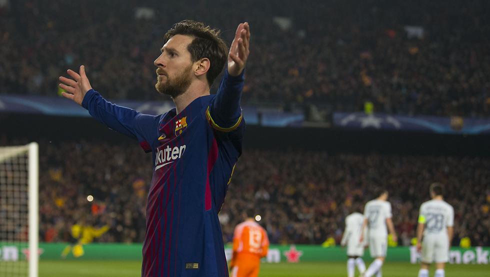Image Result For En Vivo Barcelona Vs Chelsea En Vivo Final Champions