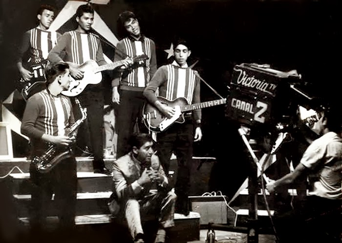 delfines-callao-1962-1