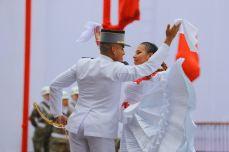 DESFILE MILITAR DEL PERU 2018 (18)