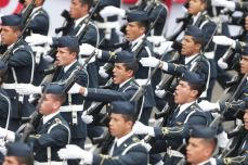 DESFILE MILITAR DEL PERU 2018 (23)