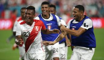 PERU 3 CHILE 0 (13)