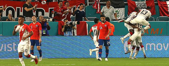 PERU 3 CHILE 0 (15)