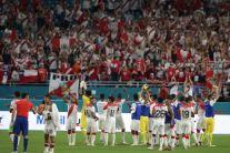 PERU 3 CHILE 0 (2)