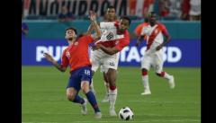 PERU 3 CHILE 0 (4)