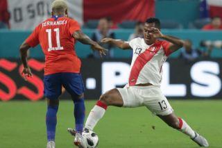 PERU 3 CHILE 0 (6)