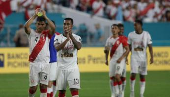 PERU 3 CHILE 0 (8)