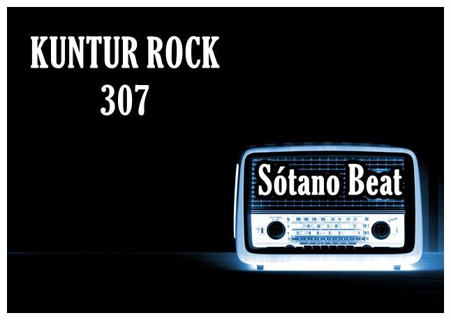 SOTANO BEAT KUNTUR ROCK