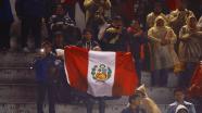 FBC MELGAR 2 - CARACAS FC 0 (19)