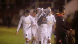 FBC MELGAR 2 - CARACAS FC 0 (24)
