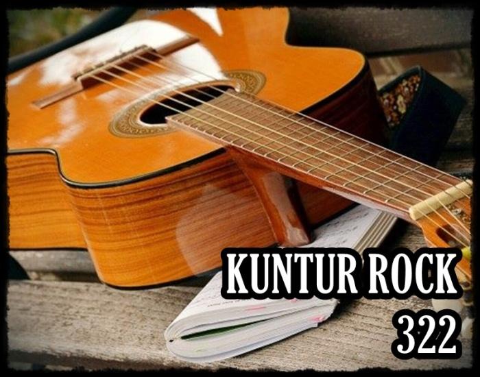PUKA SONCCO KUNTUR ROCK