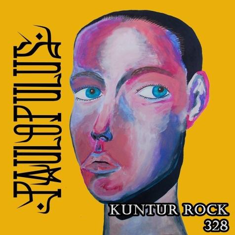 PAULOPULUS KUNTUR ROCK