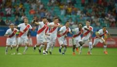 PERU A SEMIFINALES DE LA COPA AMERICA 2019 (5)