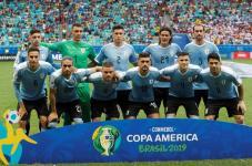 PERU A SEMIFINALES DE LA COPA AMERICA 2019 (6)