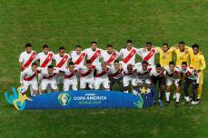 PERU GOLEA A CHILE Y CLASIFICA A LA FINAL (2)