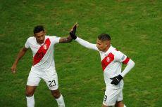 PERU GOLEA A CHILE Y CLASIFICA A LA FINAL (26)