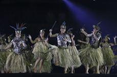 CLAUSURA JUEGOS PANAMERICANOS LIMA 2019 (14)
