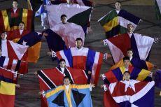 INAUGURACION PANAMERICANOS LIMA 2019 (12)