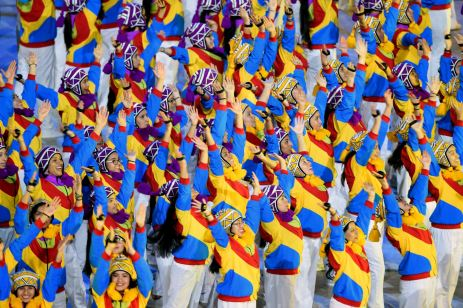 INAUGURACION PANAMERICANOS LIMA 2019 (6)