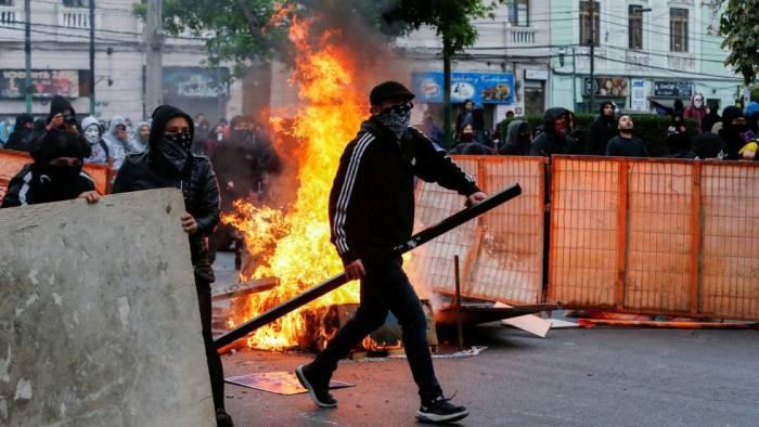 disturbios en chile.jpg