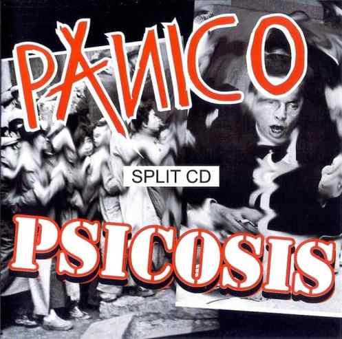 psicosis split panico.jpg